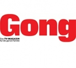 gong-special